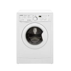 toptopdeal-Indesit My Time EWD71452W 7Kg Washing Machine with 1400 rpm - White [Energy Class A++]