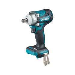 toptopdeal-Makita DTW300Z Cordless Impact Wrench, 18 V