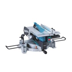 toptopdeal Makita LH1201FL 240 V 305 mm 1650 W Table