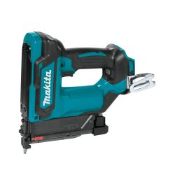 toptopdeal Makita XTP02Z 18V LXT Lithium-Ion Cordless 1-3