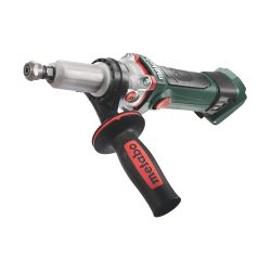 toptopdeal Metabo 18V Cordless Die Grinder Lithium-Ion High Torque Body Only