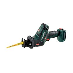 toptopdeal Metabo 602266890 Power Tool, 18 W, 18 V