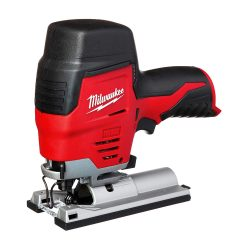 toptopdeal Milwaukee 2445-20 M12 Jig Saw Tool Only