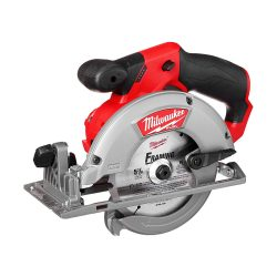 toptopdeal Milwaukee 2530-20 M12 Fuel 5-38 Circular Saw – Tool Only