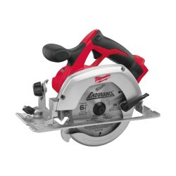 toptopdeal Milwaukee HD18CS-0 18v Li-ion 165mm Cordless Circular Saw Body Only