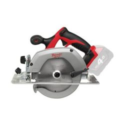 toptopdeal Milwaukee HD18CS0 M18 Circular Saw