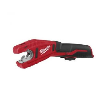 toptopdeal-Milwaukee M12 C12PC-0 Compact Pipe Cutter