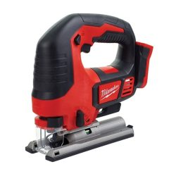 toptopdeal Milwaukee M18BJS-0 M18 18V Jigsaw Top Handle Cordless Body Only