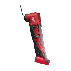 toptopdeal Milwaukee M18BMT-0 M18 Multi-Tool