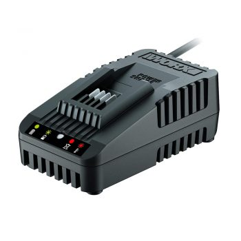 toptopdeal WORX WA3880 18V Fast Charger 1 Hour Charger