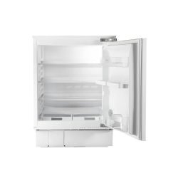 toptopdeal-Whirlpool ARG 146 A+ LA Built-In Under Counter Fridge White [Energy Class A+]