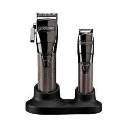 toptopdeal uk Babyliss Pro Cordless Super Motor Collection