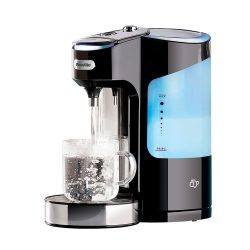 toptopdeal uk Breville HotCup Hot Water Dispenser with 3 KW Fast Boil and Variable Dispense