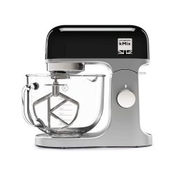 toptopdeal uk Kenwood 0W20011139 kMix Stand Mixer for Baking, Stylish Kitchen Mixer with K-beater