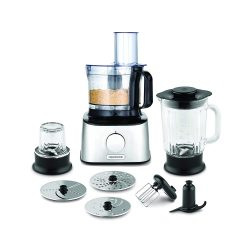 toptopdeal uk Kenwood Multipro Compact Food Processor