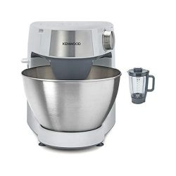 toptopdeal uk Kenwood Prospero KHC29 BOWH Compact Stand Mixer Kitchen Machine
