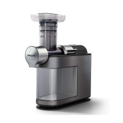 toptopdeal uk Philips Avance Cold Press Micro Masticating Slow Juicer,