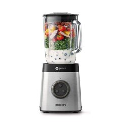 toptopdeal uk Philips Avance Collection Blender with ProBlend 6 3D Technology