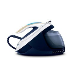 toptopdeal uk Philips GC9630-20 PerfectCare Elite Steam Generator Iron with Optimal Temperature and 420g Steam Boost