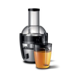 toptopdeal uk Philips HR1867-21 Viva Collection Quick Clean Juicer