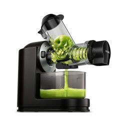 toptopdeal uk Philips Viva Cold Press Masticating Slow Juicer with X-Large Feed Tube