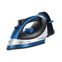 toptopdeal uk Russell Hobbs 23770 Easy Store Wrap