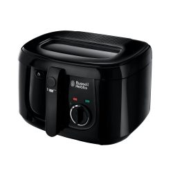 toptopdeal uk Russell Hobbs 24570 Deep Fryer, 2