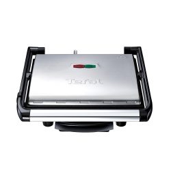 toptopdeal uk Tefal GC241D40 Inicio Grill,