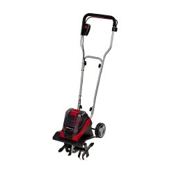 toptopdeal Einhell GE-CR 30 Li-Solo Power X-Change Cordless Tiller - Supplied without Battery & Charger
