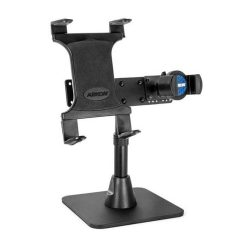 toptopdeal Arkon TW Broadcaster Tablet and Phone Desk Stand