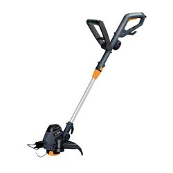 toptopdeal BLUE RIDGE Electric Grass Trimmer 600W 32cm BR8103 Corded