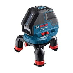toptopdeal Bosch 601063802 Line Lasers