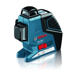 toptopdeal Bosch Professional Multi Line Laser GLL
