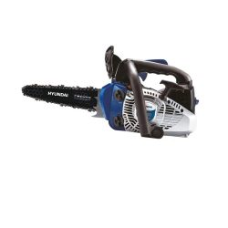 toptopdeal Chainsaw HYUNDAI Carving Storm