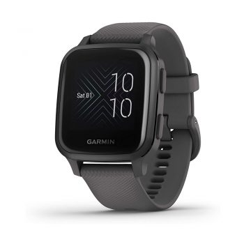 toptopdeal Garmin Venu Sq GPS Smartwatch with All-day Health