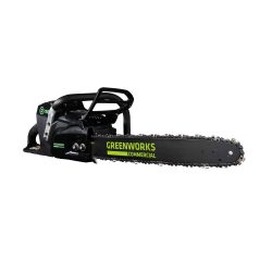 toptopdeal Greenworks gc82cs Chainsaw Battery Professional