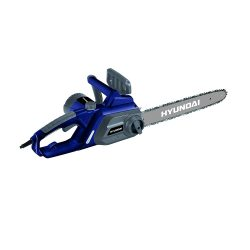 toptopdeal Hyundai HTRE2240 Electric Chainsaw