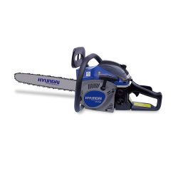 toptopdeal Hyundai HTRT45H45 Thermal Chainsaw