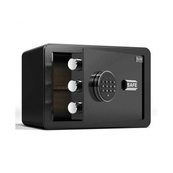toptopdeal Lwieui Cabinet Safes Safe Household
