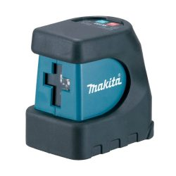 toptopdeal Makita Crossline Self-Levelling and Aligning Laser