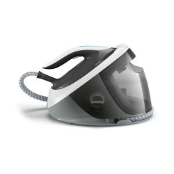 toptopdeal Philips PerfectCare 7000 Series Steam Generator Iron