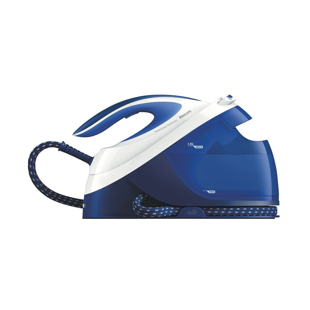 toptopdeal Philips PerfectCare Performer Steam