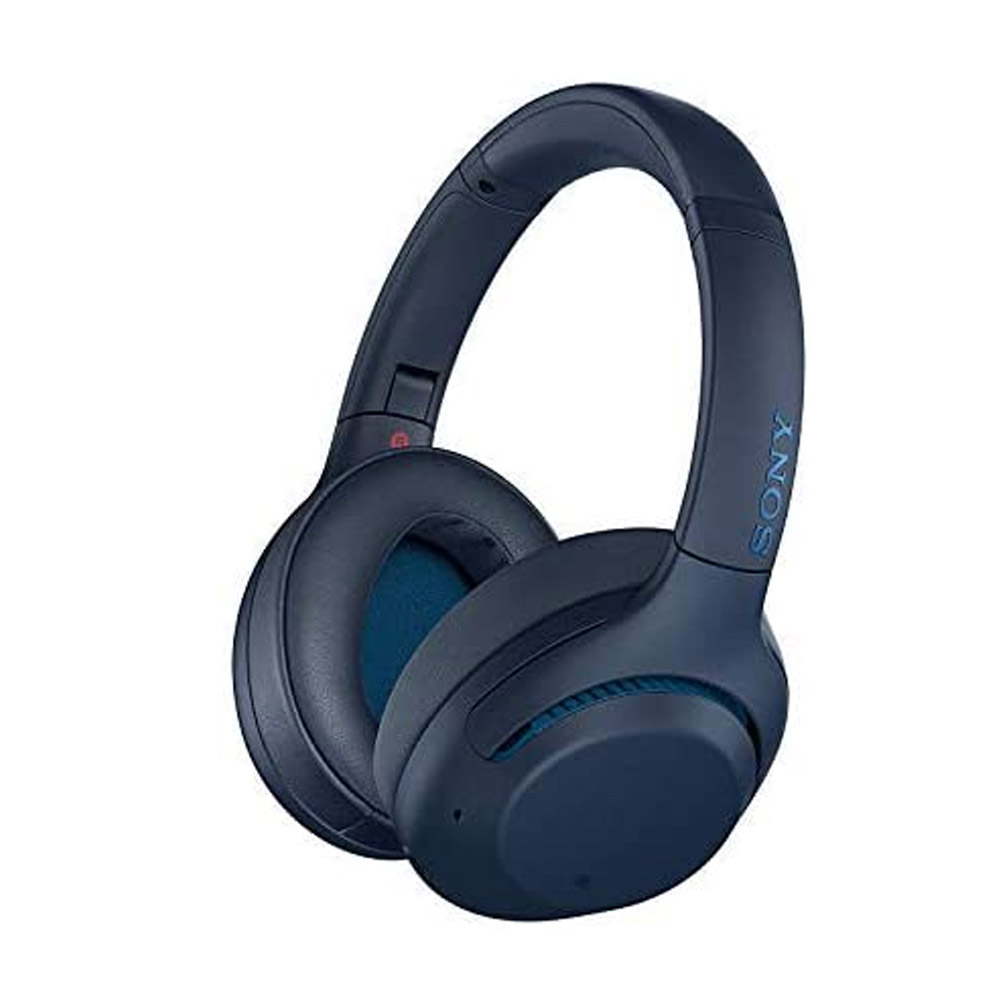 toptopdeal Sony WH-XB900N Extra Bass Noise Cancelling Wireless Bluetooth Headphones