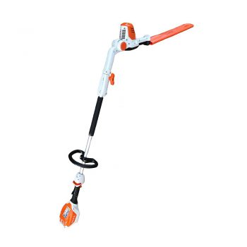 toptopdeal Stihl HLA 56 cordless hedge trimmer