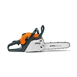 toptopdeal STIHL MS170 1.6HP Petrol Chainsaw 12