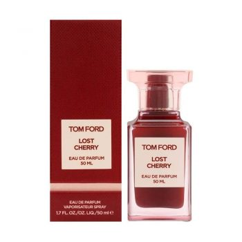 toptopdeal Tom Ford LOST CHERRY
