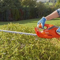 Flymo Trimmer & Hedge Cutters