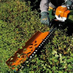 STIHL Hedge trimmers