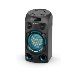 toptopdeal uk Sony MHC-V02, Compact High Power Party Speaker