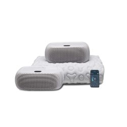 toptopdeal-1